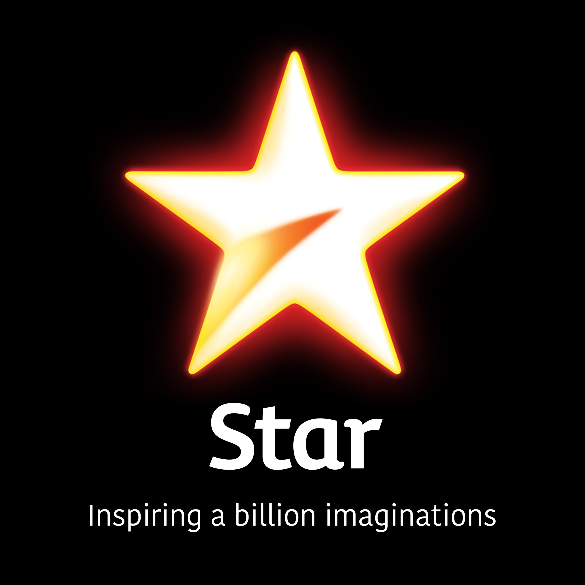 The Difference Between Star Plus And Colors Tv In Promotions Newsroom